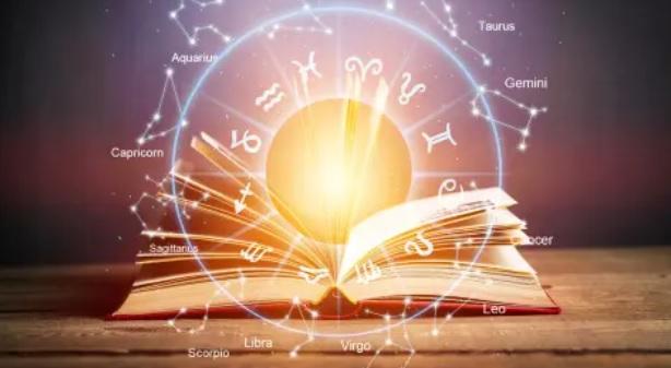 西洋占星術とは?