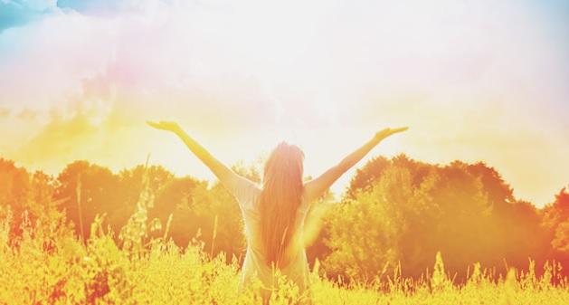 自分が幸せになれるような選択と生活を求めて生きて良いのです。