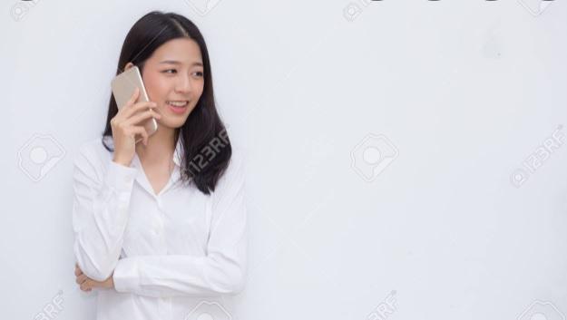 電話カウンセリングご感想