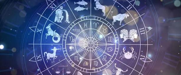 「インド占星術」(本書で扱うテーマ)は何がすごいの?